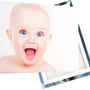 Photo Canvas from $4.99